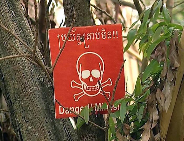 Музей Черепов и Скелетов/Череп со скрещенными костями — символ опасности!