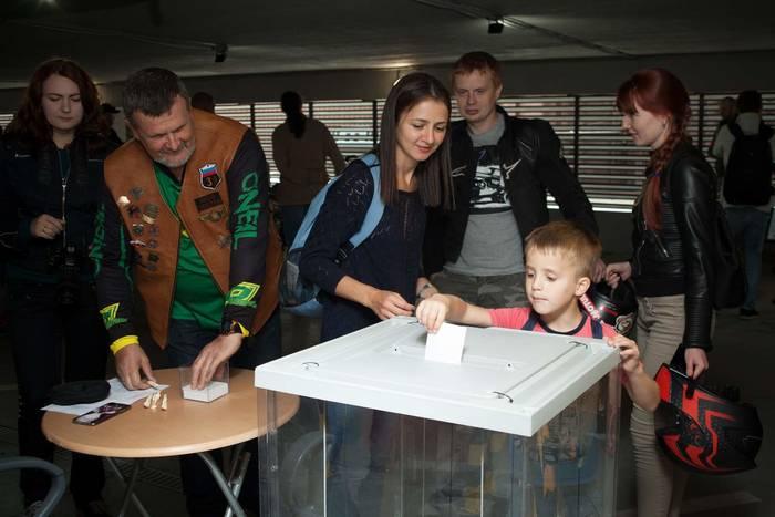 Музей Черепов и Скелетов/Гостинично-Развлекательному Центру «ПАРАDOX» исполнилось 3 года!