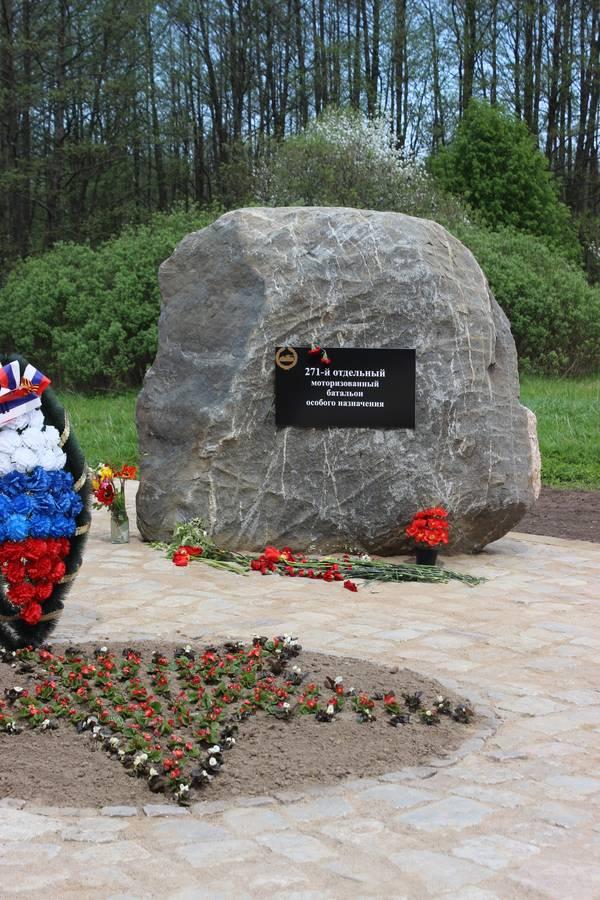 Музей Черепов и Скелетов/Открытие памятника советским солдатам-мотоциклистам - еще одна точка Славы и Памяти рядом с Зеленоградском!